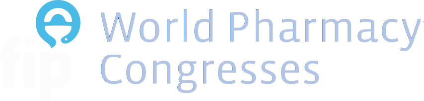 FIP World Congresses